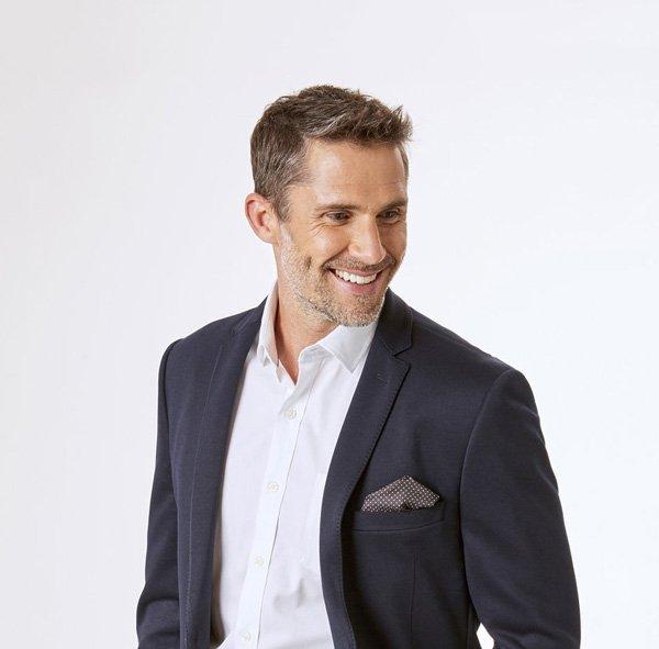 Adam Zimmer